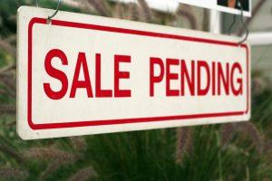 sale-pending